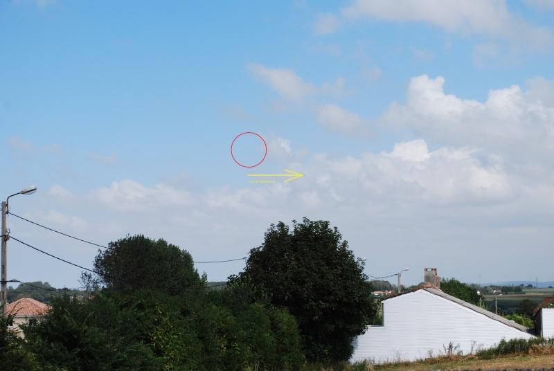 2012: le 23/08 à 14H52 - Un phénomène insolite - Saint-Martin-Boulogne (62)  Dsc_0214