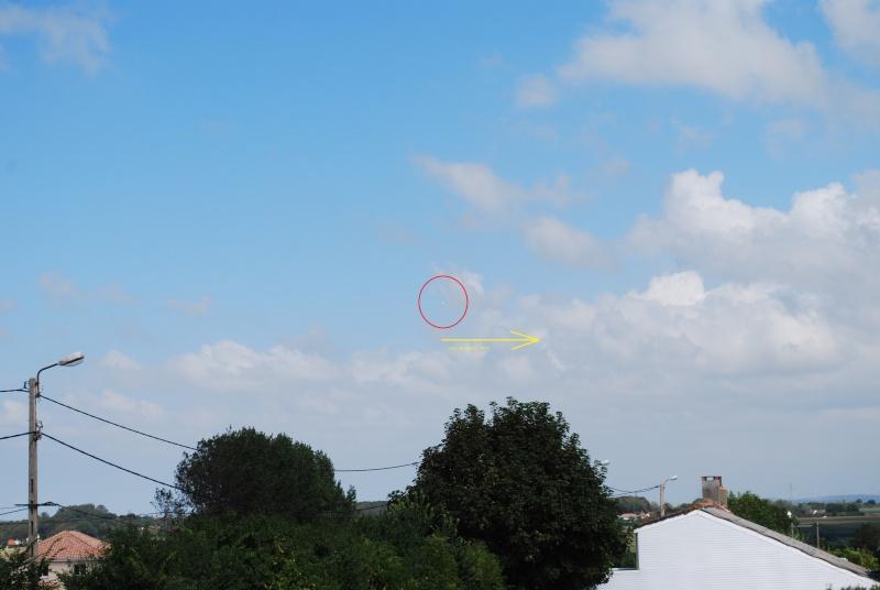 2012: le 23/08 à 14H52 - Un phénomène insolite - Saint-Martin-Boulogne (62)  Dsc_0215