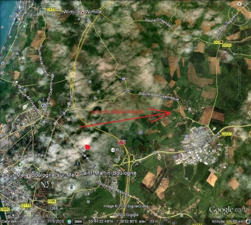 2012: le 23/08 à 14H52 - Un phénomène insolite - Saint-Martin-Boulogne (62)  - Page 2 Photo_10