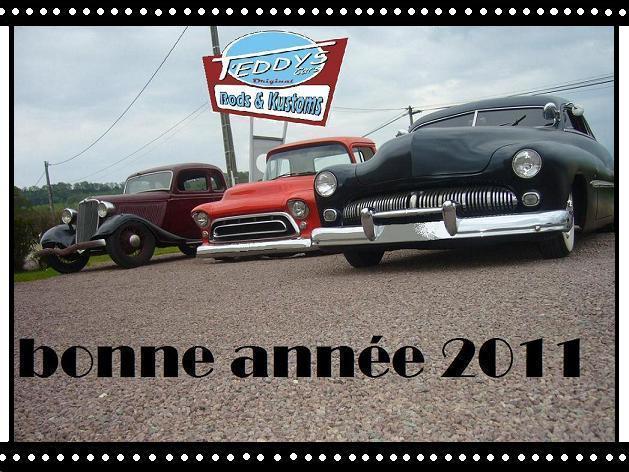 bonne annne  2011 Copie_10
