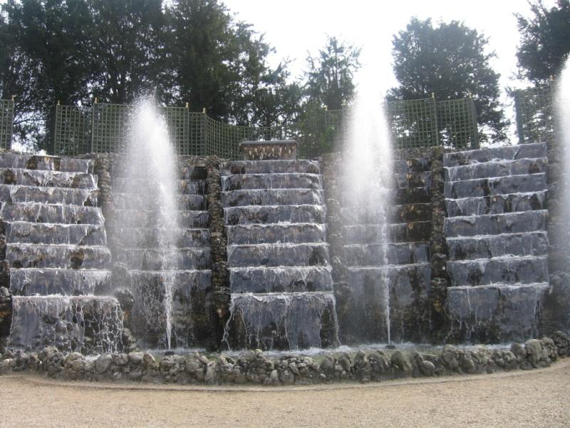 Versailles Bosque10