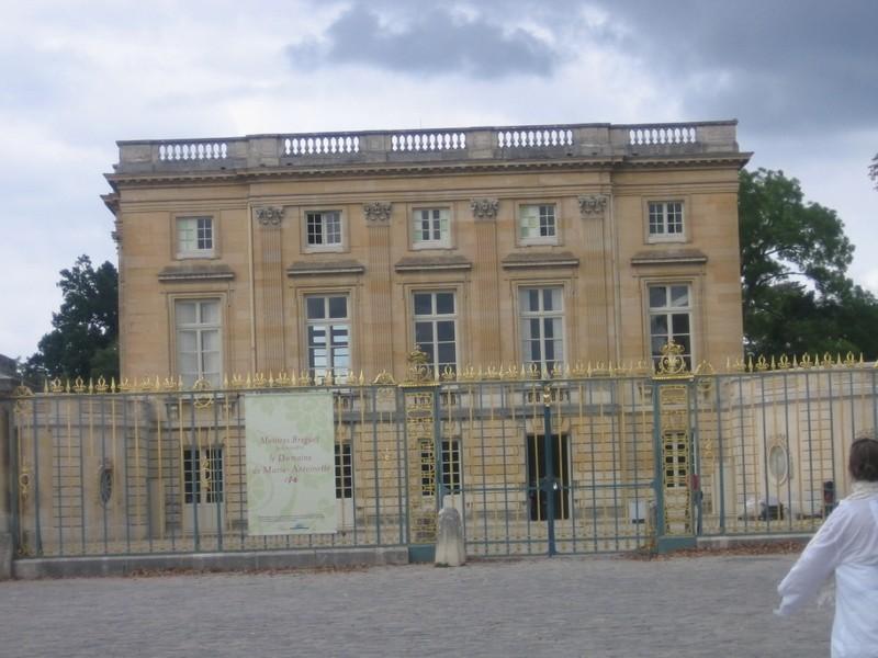 Versailles Copie_11