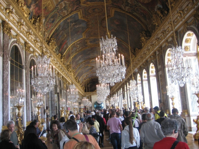 Versailles La_gal10