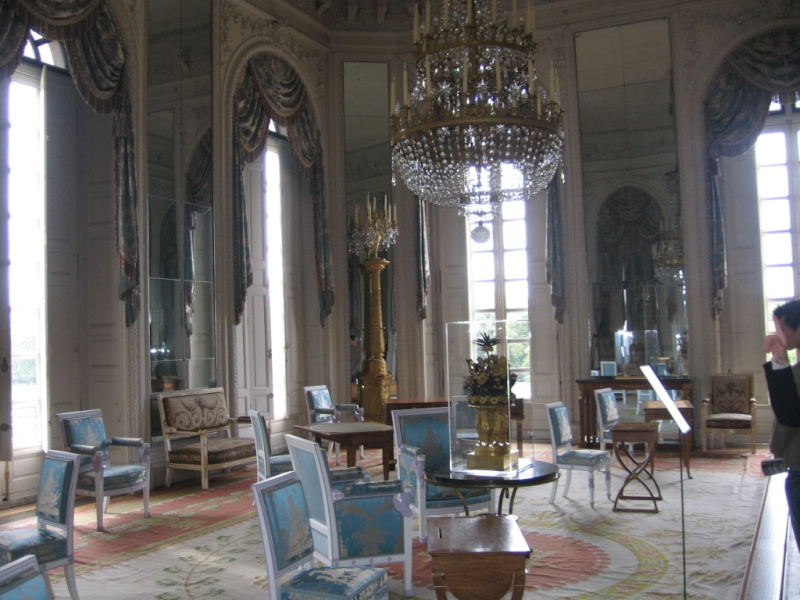 Versailles Photo_18