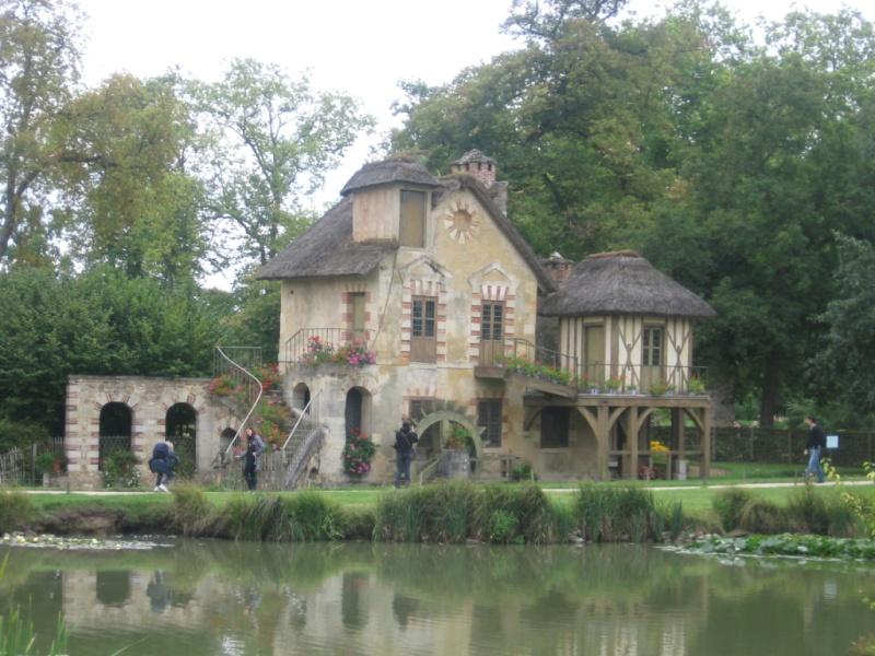 Versailles Photo_20
