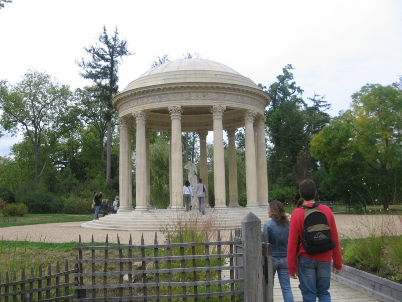 Versailles Photo_21
