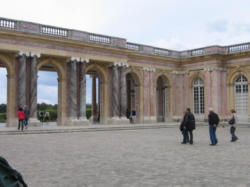 Versailles Photo_22