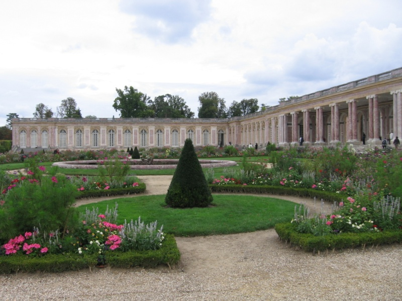 Versailles Photo_24