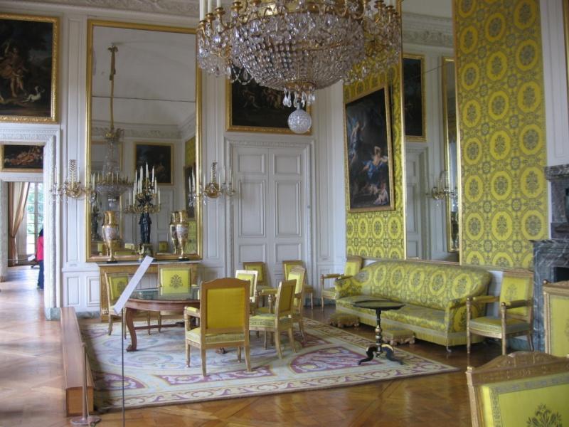 Versailles Photo_25