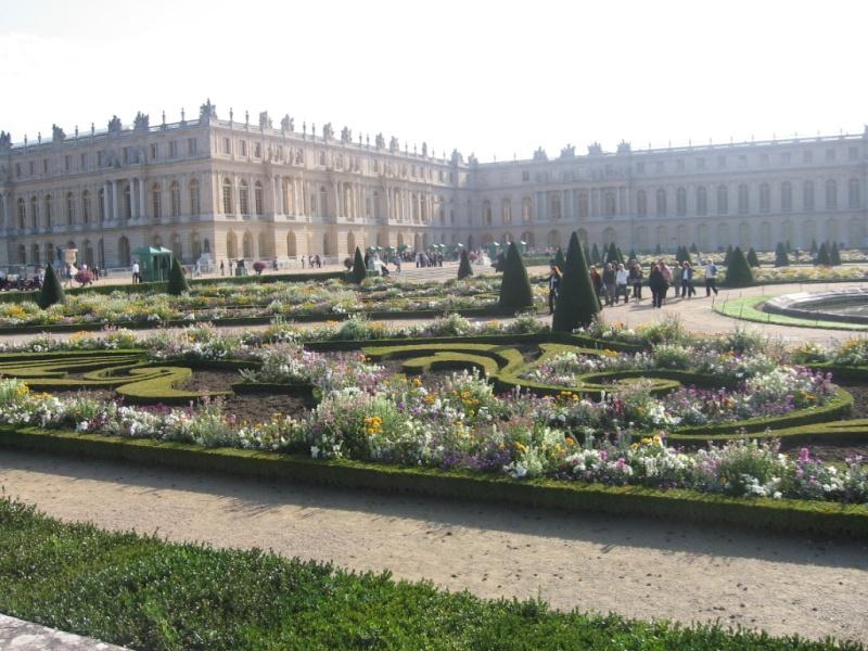 Versailles Vu_sur10