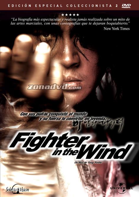 [Film/Cinéma] votre dernier film vu - Page 39 Fighte10