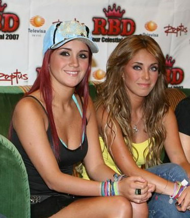 Anny y Dul Ppp10