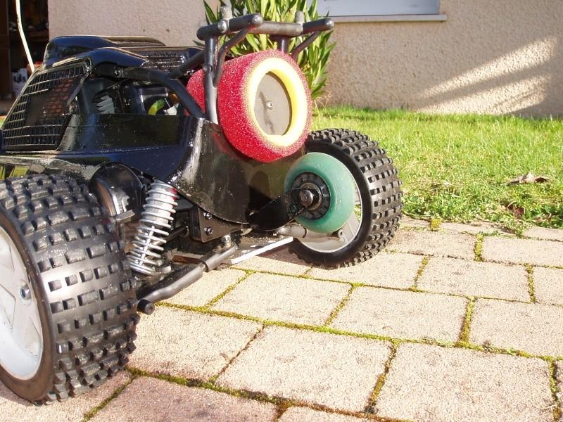 wheelie bar P1121714