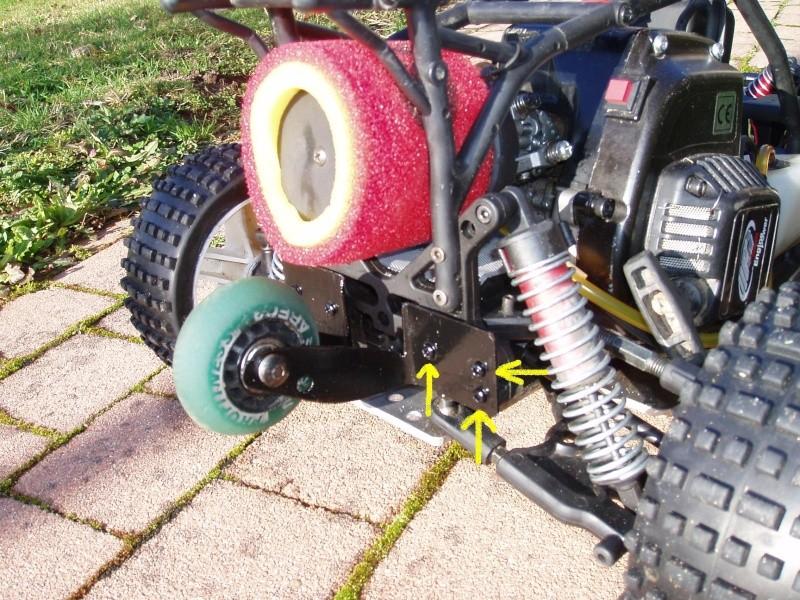 wheelie bar P1121715