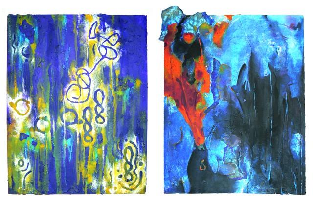 رياض الجبالي 2005 القيروان - 2008 سيدي بوزيد 001_te11