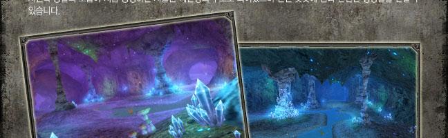 LeGeNd VII Ch'in Tomb Mağarası 2_0710