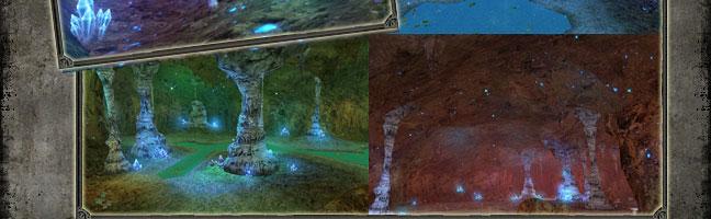 LeGeNd VII Ch'in Tomb Mağarası 2_0810