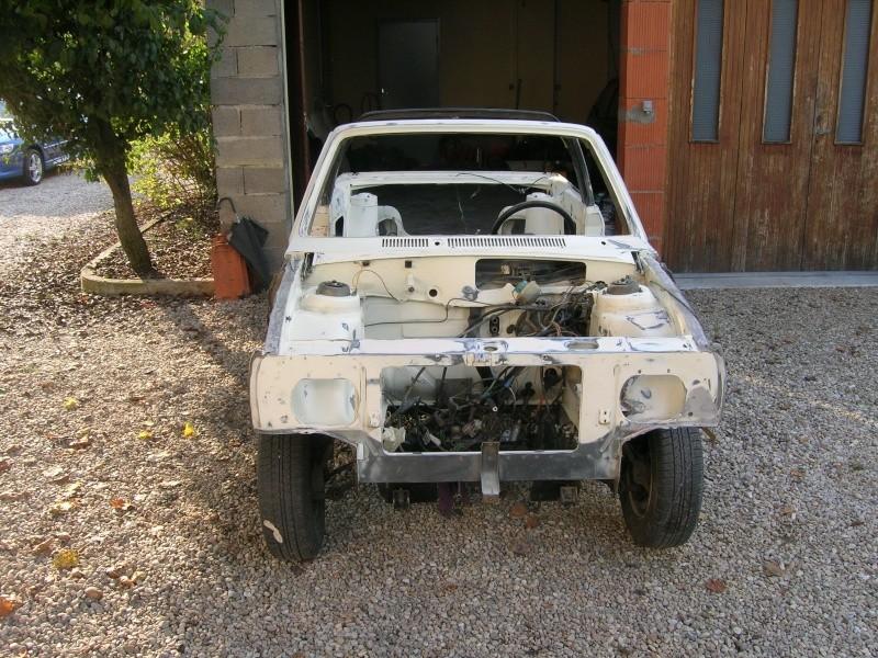 restauration de ma samba cab Dscn5611
