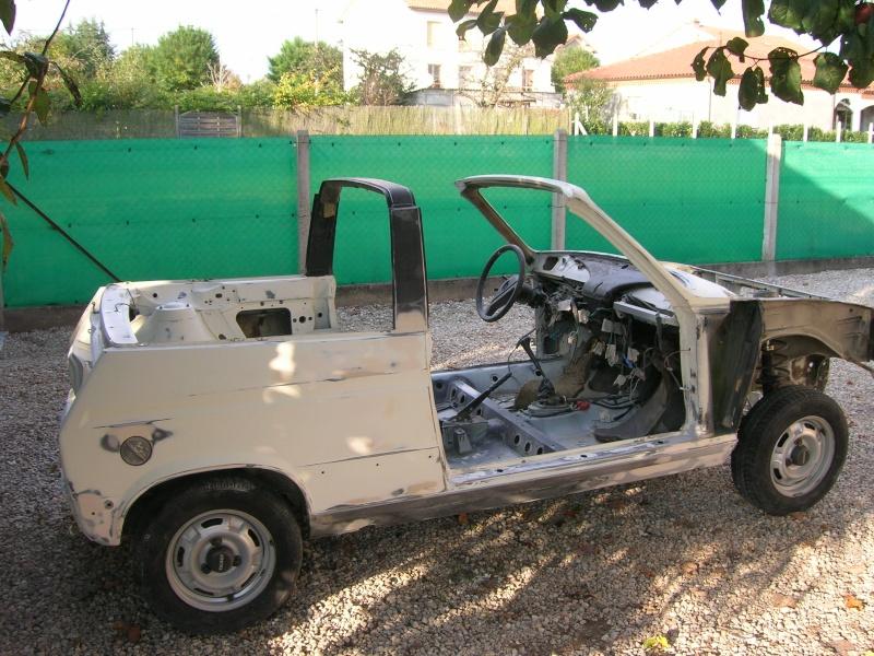 restauration de ma samba cab Dscn5714