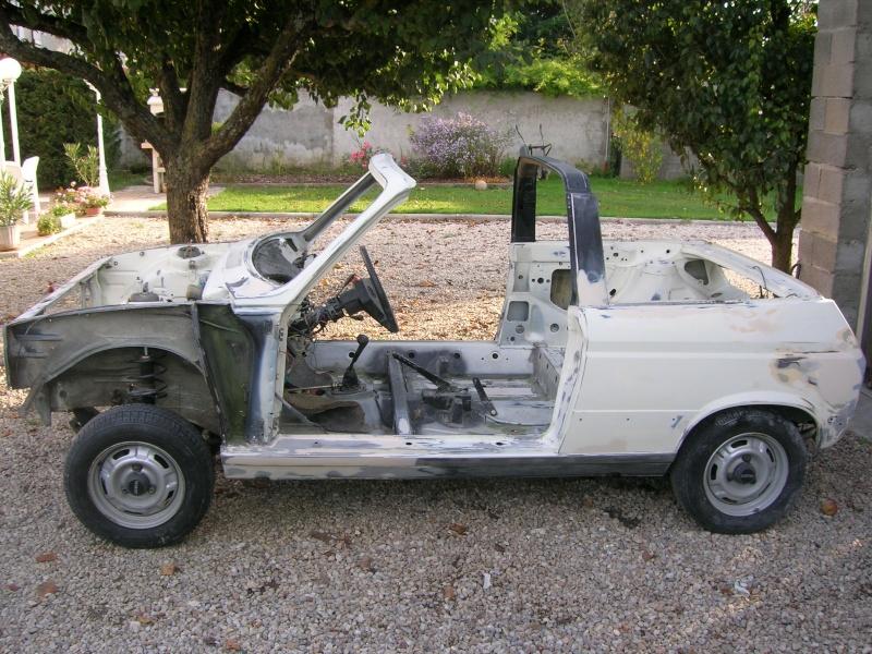 restauration de ma samba cab Dscn5715