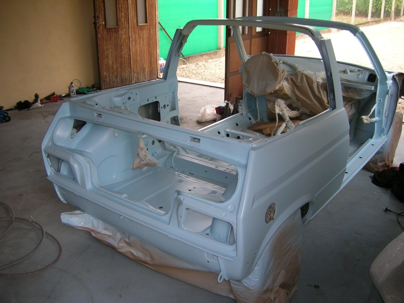restauration de ma samba cab Dscn5716