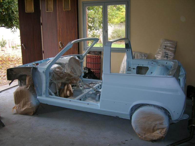 restauration de ma samba cab Dscn5717