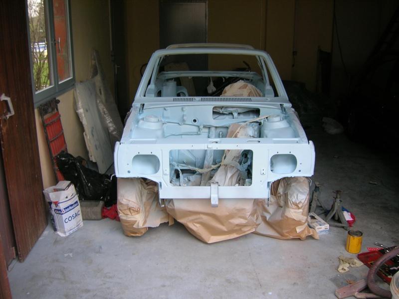 restauration de ma samba cab Dscn5718