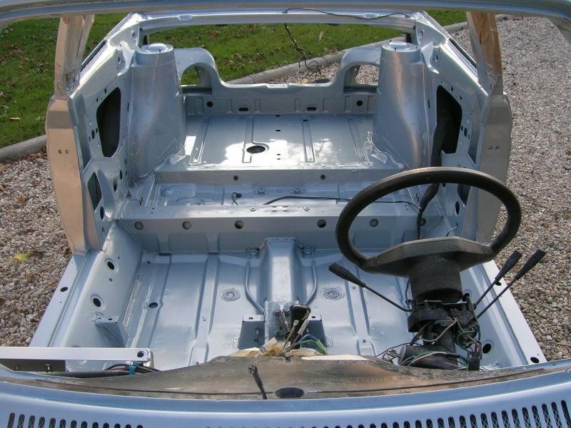 restauration de ma samba cab Dscn5719