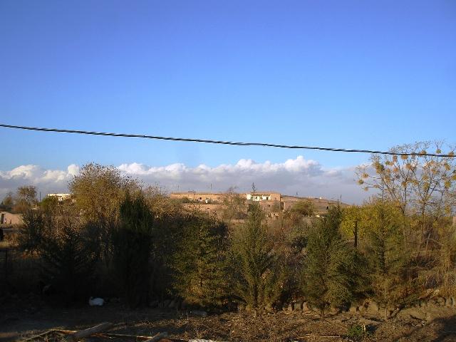 تل زيارات (كرزيارات العباسة) Tel ziyarat Dsc06810