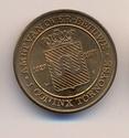 Médailles diverses Nl_bet10