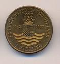 Médailles diverses Nl_pol10