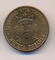 Médailles diverses Nl_pol11