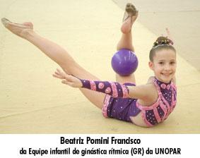 Beatriz Pomini Bia410