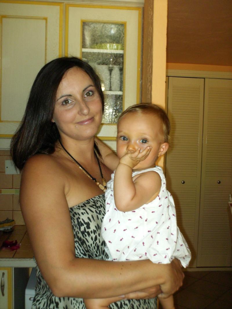 Photos de nos bébés à 11 mois 05410