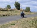 - Vélos sur le départ Entre_12