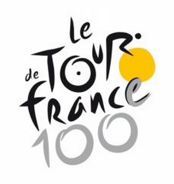 TOUR DE FRANCE 2013 _tdf1010