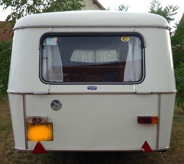 Eriba Familia de 1973 P1050310
