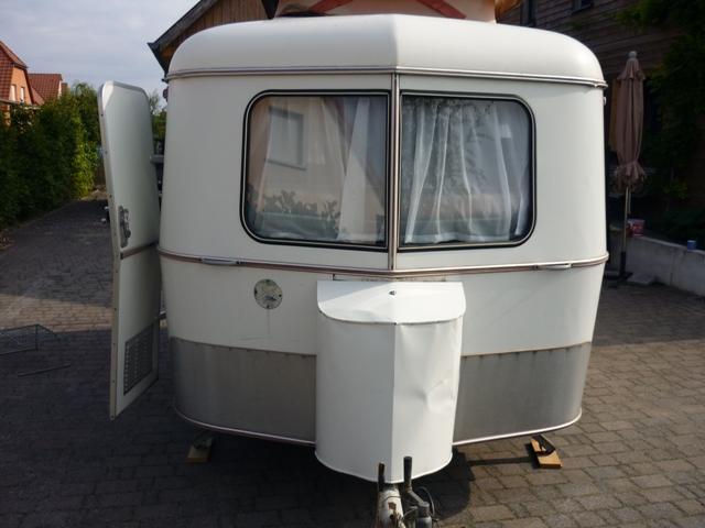 Eriba Familia de 1973 P1050510
