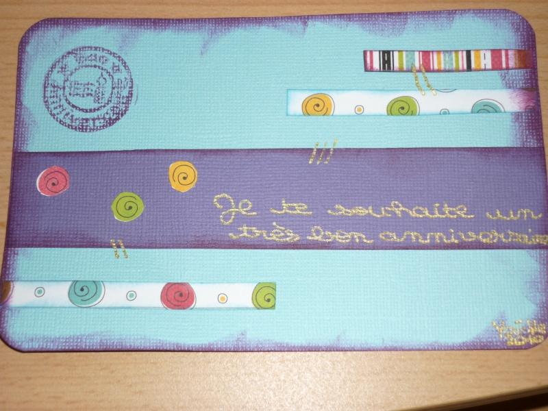 Le 02 août 2010 - Un sketch de carte ! 2010_a18