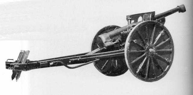 7,5 cm FK 97 (f)  - 7,5 cm FK231 (f) - 7,5 cm FK232 (f) Canon_11