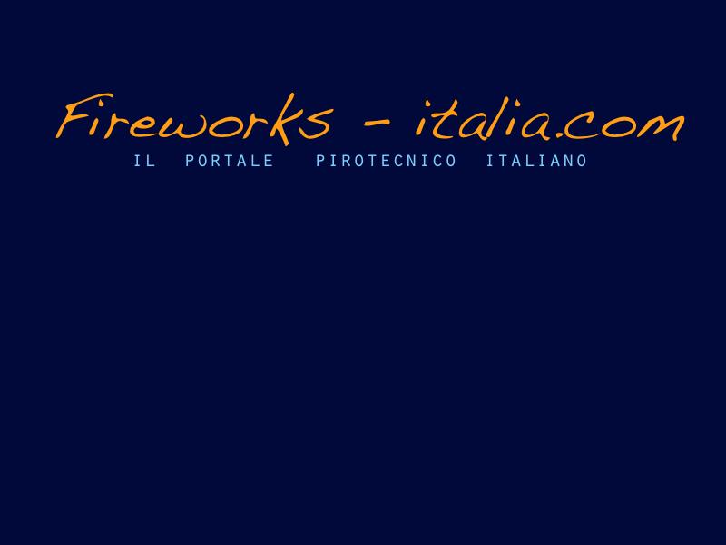 Idea: GADGET DI FIREWORKS-ITALIA. SONDAGGIO!  - Pagina 4 Retro_10