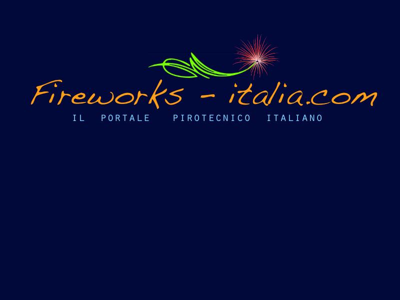 Idea: GADGET DI FIREWORKS-ITALIA. SONDAGGIO!  - Pagina 4 Retro_11