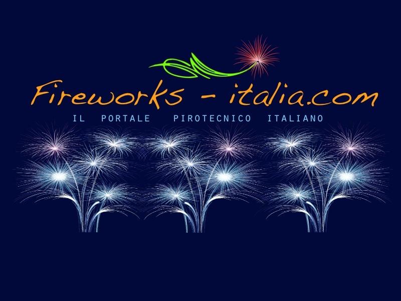 Idea: GADGET DI FIREWORKS-ITALIA. SONDAGGIO!  - Pagina 5 Retro_12