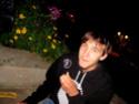 [Orga] Serj Tankian @ Bataclan, 30.08.10 Jenji10