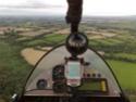GPS 02092011