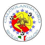 CALCIOLANDIA