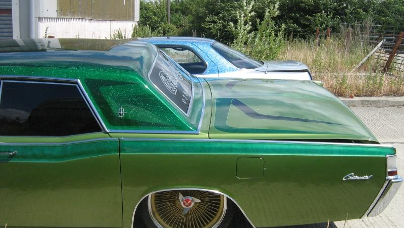 62 impala - Page 3 00610