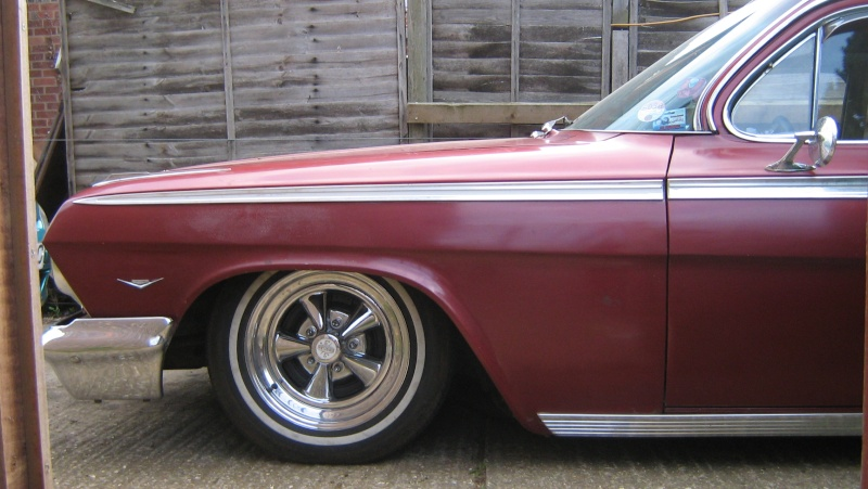 62 impala - Page 3 03010