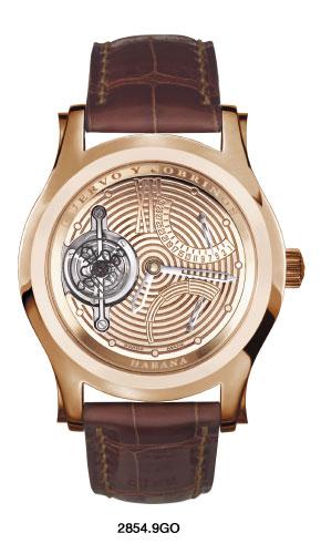 Montres Cuervo y Sobrinos - Plaisirs horlogers de Cuba Gp200710