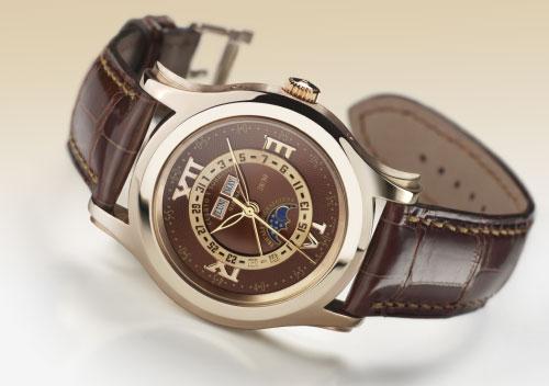 Montres Cuervo y Sobrinos - Plaisirs horlogers de Cuba Gp200712